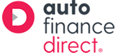 Car finance made simple, fast & easy!